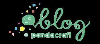 Le blog Pandacraft